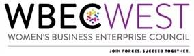 Women's Business Enterprise Council WBEC-West
