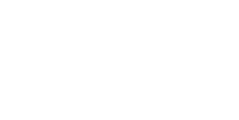 The Avocado Group