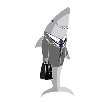 Daily Career Advice from the News Shark