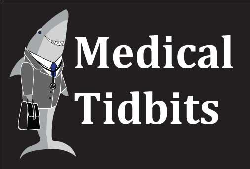 Shark.tidbits