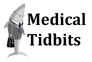 Med Career News Medical Tidbits