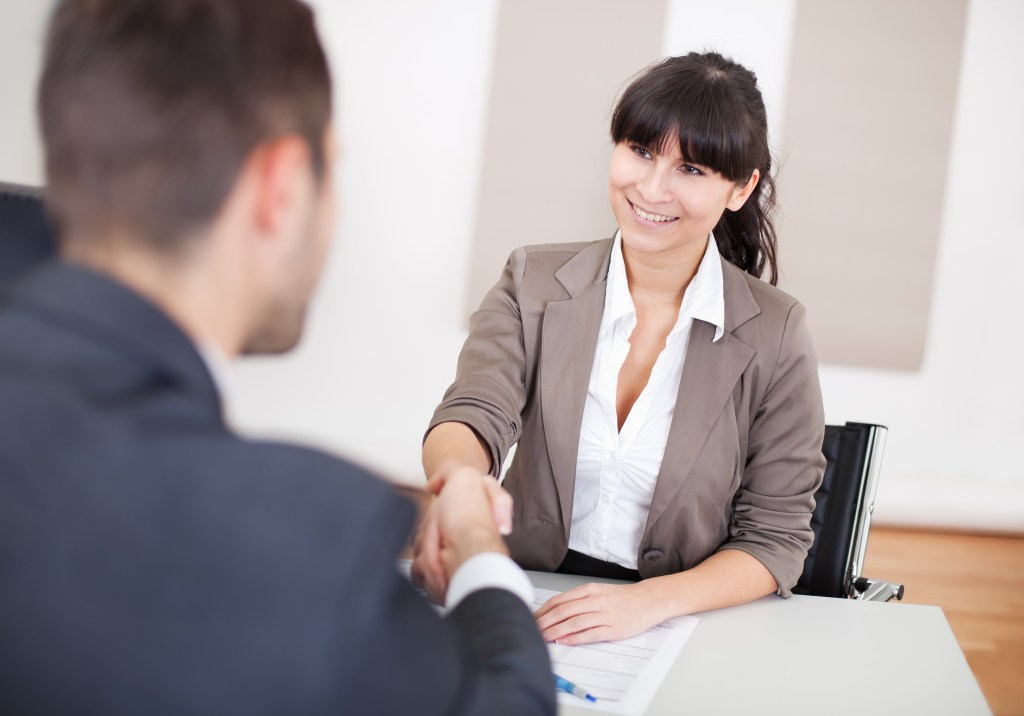 resume tips, how to write a resume