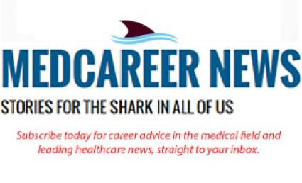 MedCareerNewsLogo new