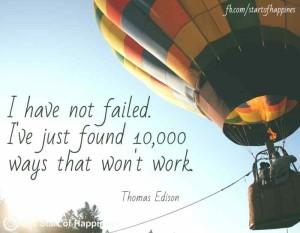 success-quote-37