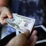 Pass 50 bills Dolor
