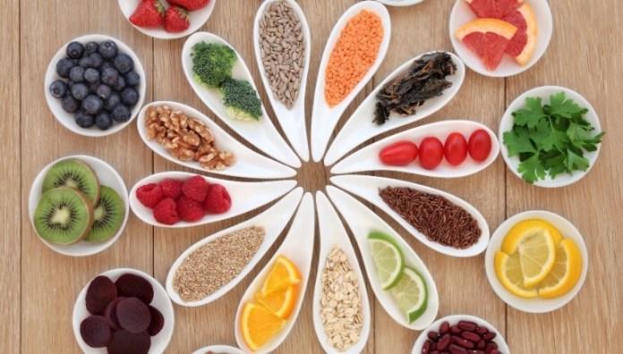 Healthy-foods-everyday