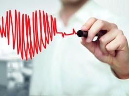 prevent-a-heart-attack