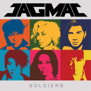 Soldiers-packshot-e1468794075597