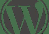 wordpress2-logo-notext-rgb -rgb