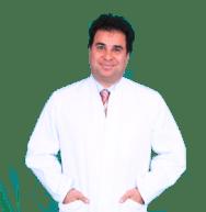 über uns - Stoma und hilfmittel - Meddeal Online Shop