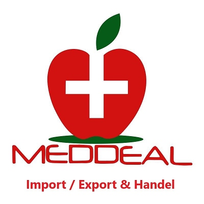 meddeal - Stoma und hilfmittel - Meddeal Online Shop