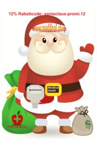 Stoma-weihnachtsangebot