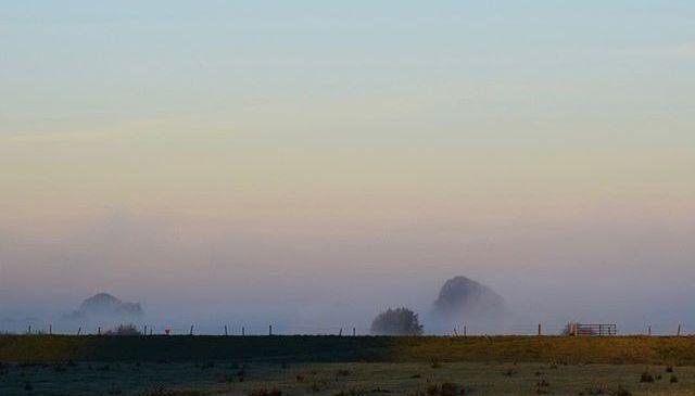 IJsseldijk tussen #Deventer en #Gorssel