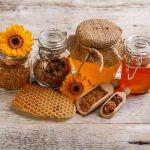 Remèdes pour faciliter la cicatrisation après une césarienne