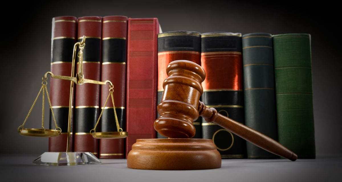 Qu'est-ce que la Jurisprudence Médicale ?