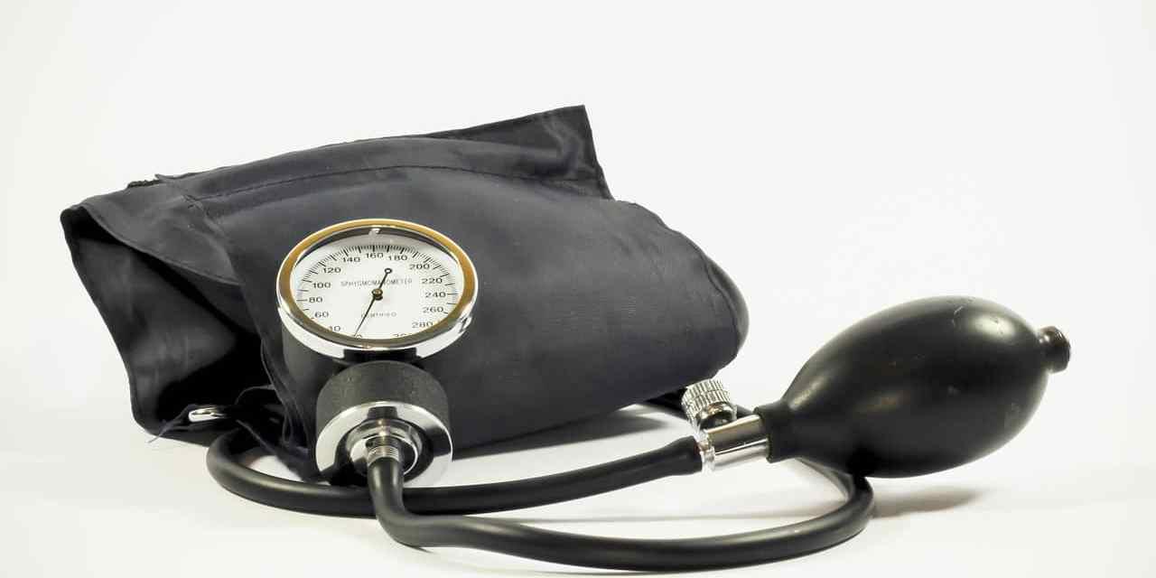 Remèdes naturels conseillés pour l'hypertension artérielle
