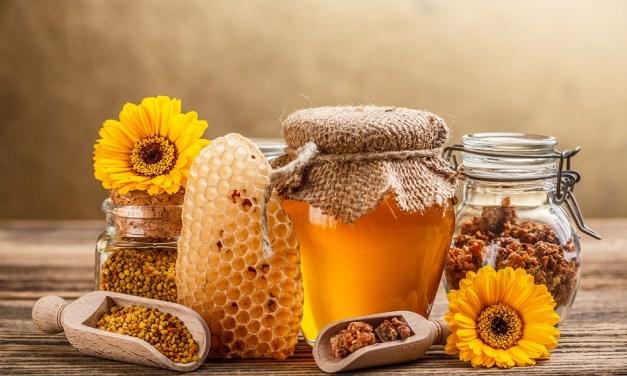 Remèdes naturels conseillés pour les allergies aux pollens et cyprès