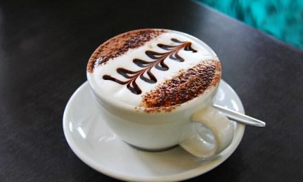 Boire du café au lait le matin est il mauvais pour la santé ?