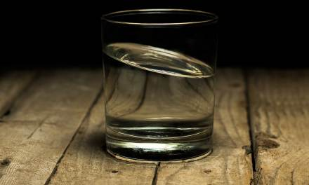 Quel est le remède pour les personnes souffrant de maux de tête pendant le jeûne ?