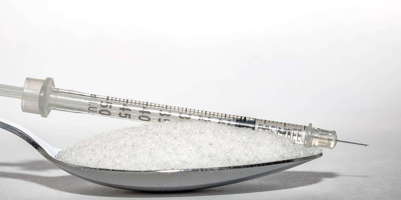 Conseils aux diabétiques à l'insuline voulant jeûner le mois du ramadan .