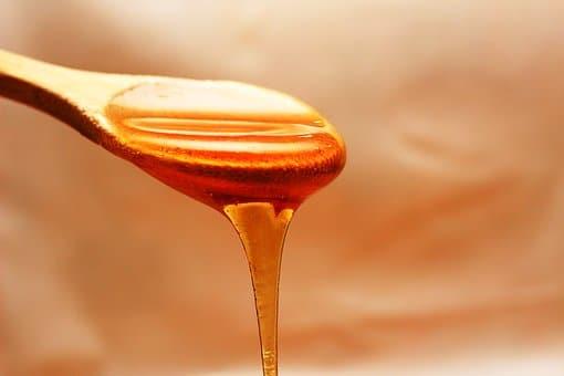 Remèdes naturels conseillés pour les virus dans le corps et notamment le staphylocoque.