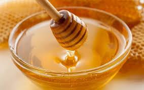 Utiliser du miel sur une inflammation de la peau