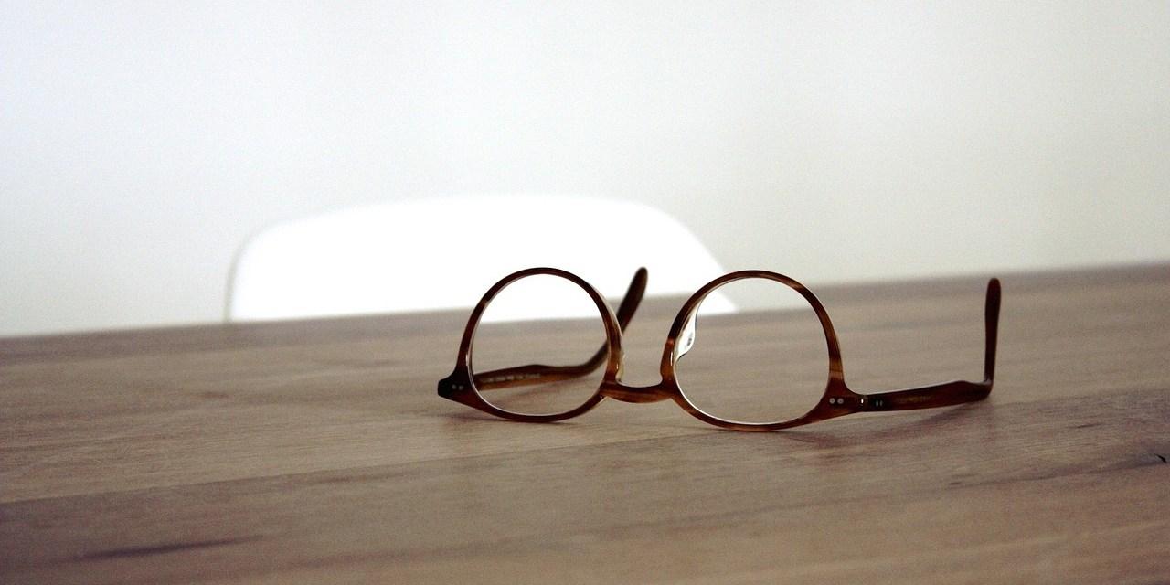 Remèdes naturels pour la vue