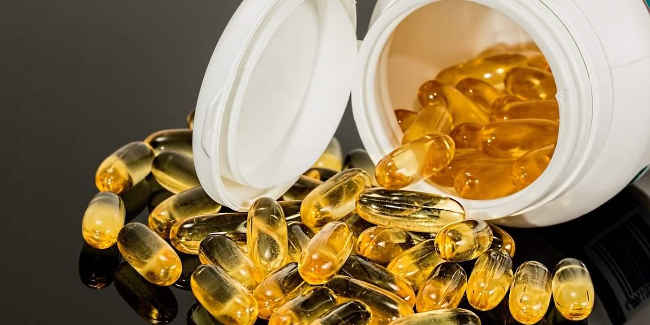 Utiliser l'huile de foie de requin pour le cancer