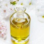 Remèdes pour l'azoospermie
