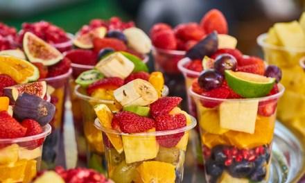 Les signes révélateurs d'une carence en vitamines