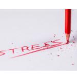 Coronavirus: stress et angoisse