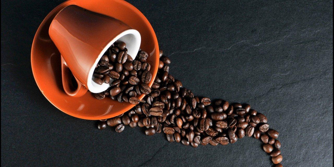 Le café : entre bienfaits et méfaits