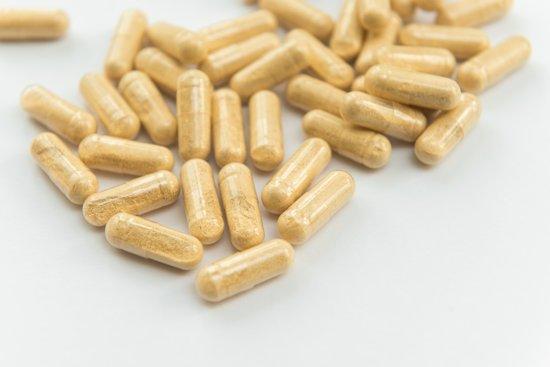 La cure de probiotiques pour la femme enceinte