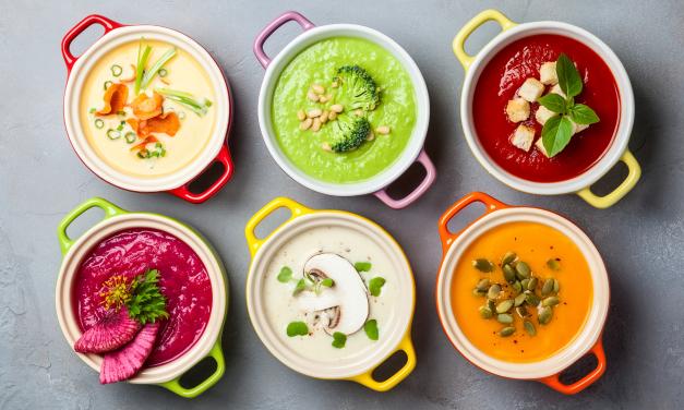 Le Ramadan et la perte de poids