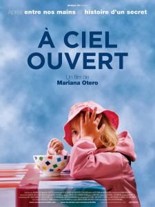 acielouvert