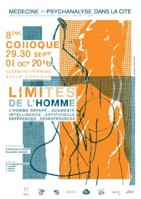 affiche colloque 2016 VF