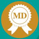 Medical Admissions Success