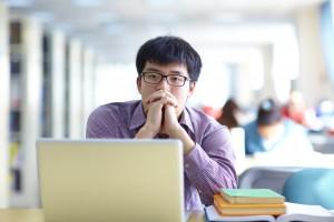 mededits-application-stress
