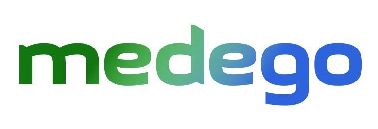 medego-logo-2020
