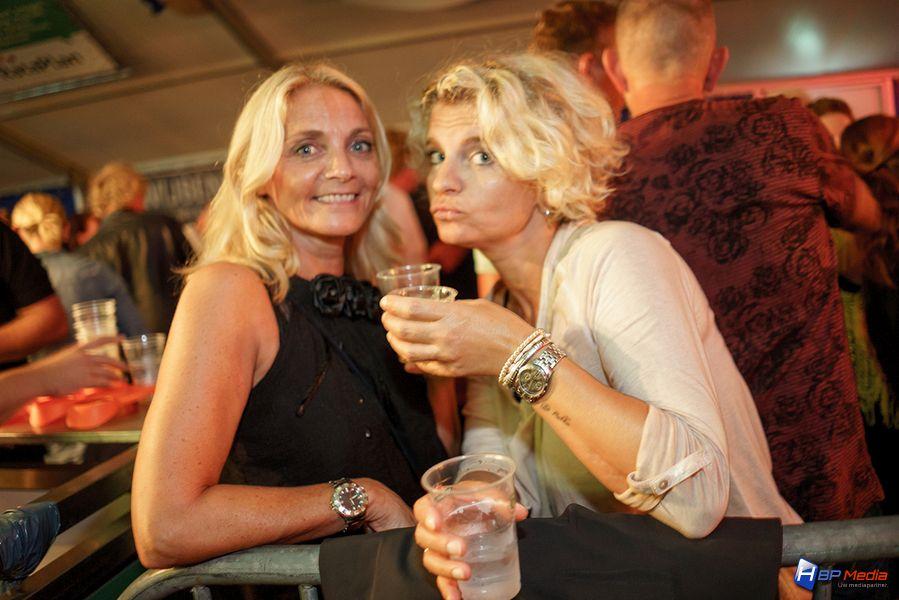 Photo by: VA-Photograpy (www.facebook.com/VA.Photography.pascal)