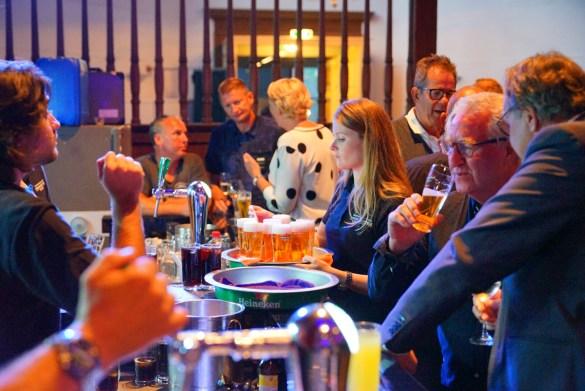 Foto: Pascal van As / www.pascalvanas.nl