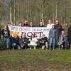 Foto's NL Doeners: Gert Jan van Leijden
