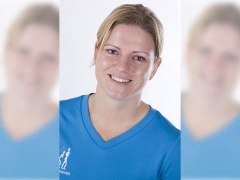 Rian Kooij 12 ½ jaar bij Fysiotherapie Medemblik