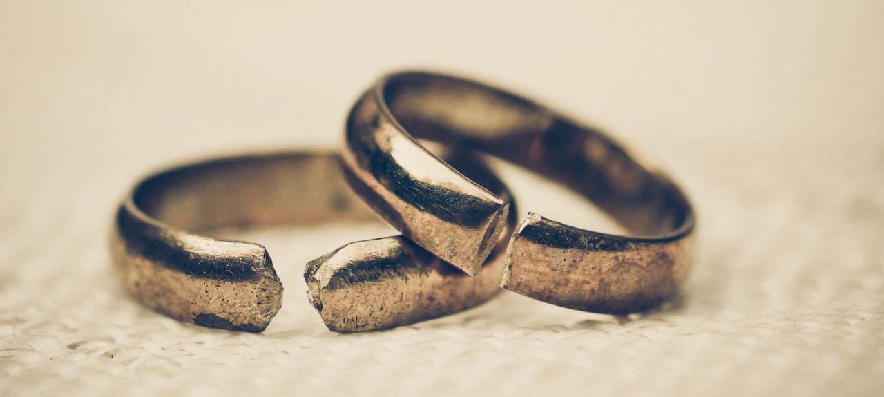 Speciale scheidingsspreekuren Wognum en Medemblik - Medemblik Actueel