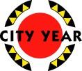 CityYear Logo