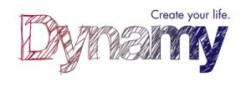 dynamy_logo-e1380294189391