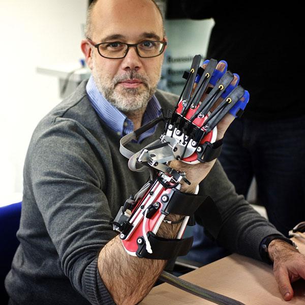 robot-for-stroke-rehab