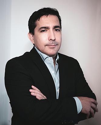Levita Robotic Platform: Interview with Alberto Rodriguez-Navarro, CEO of Levita Magnetics 6