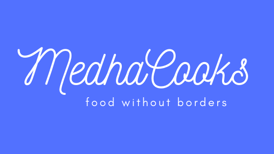 MedhaCooks
