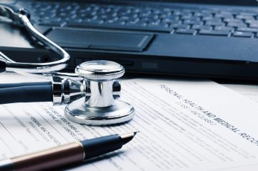 Medical Billing Company in Anaheim, California